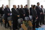 2017-10-04 - Diecezjalny Instytut Muzyki Kościelnej w Łomży zainaugurował nowy rok akademicki 2017/2018